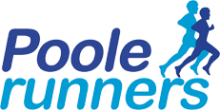 Poole Runners Shop